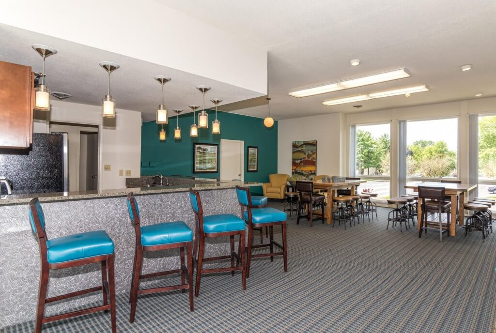 Fountainhead Apartments Studio 3 Bedroom Apartments In Indianapolis In