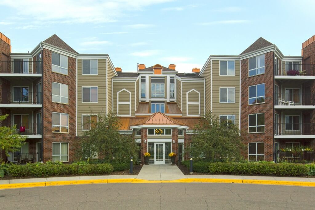 1 Bedroom Apartments In St Paul Mn Crosby Pointe 1 3 Bedroom Apartments In St Paul Mn