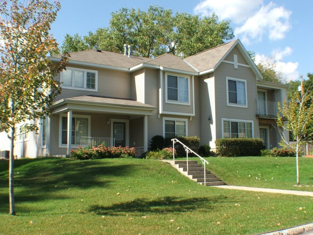 3 bedroom townhomes for rent in mn 28 images homes for for 3 bedroom townhomes