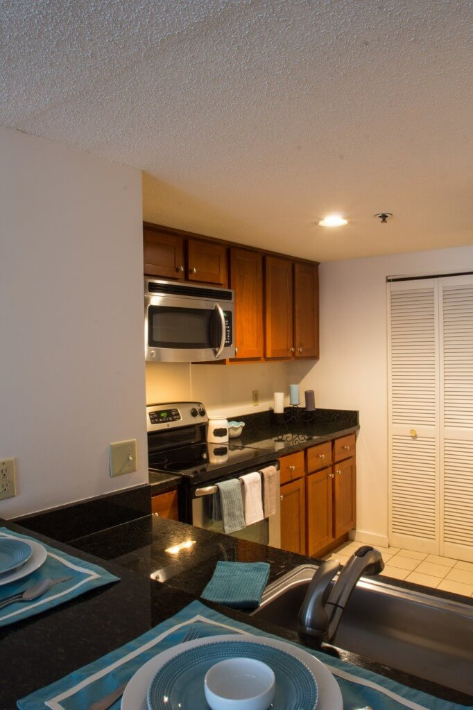Lowertown Commons Studio 2 Bedroom Apartments In St Paul Mn