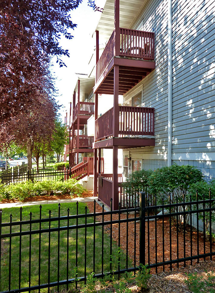 1 Bedroom Apartments In Minneapolis 28 Images 1 Bedroom Apartments Minneapolis Marceladick