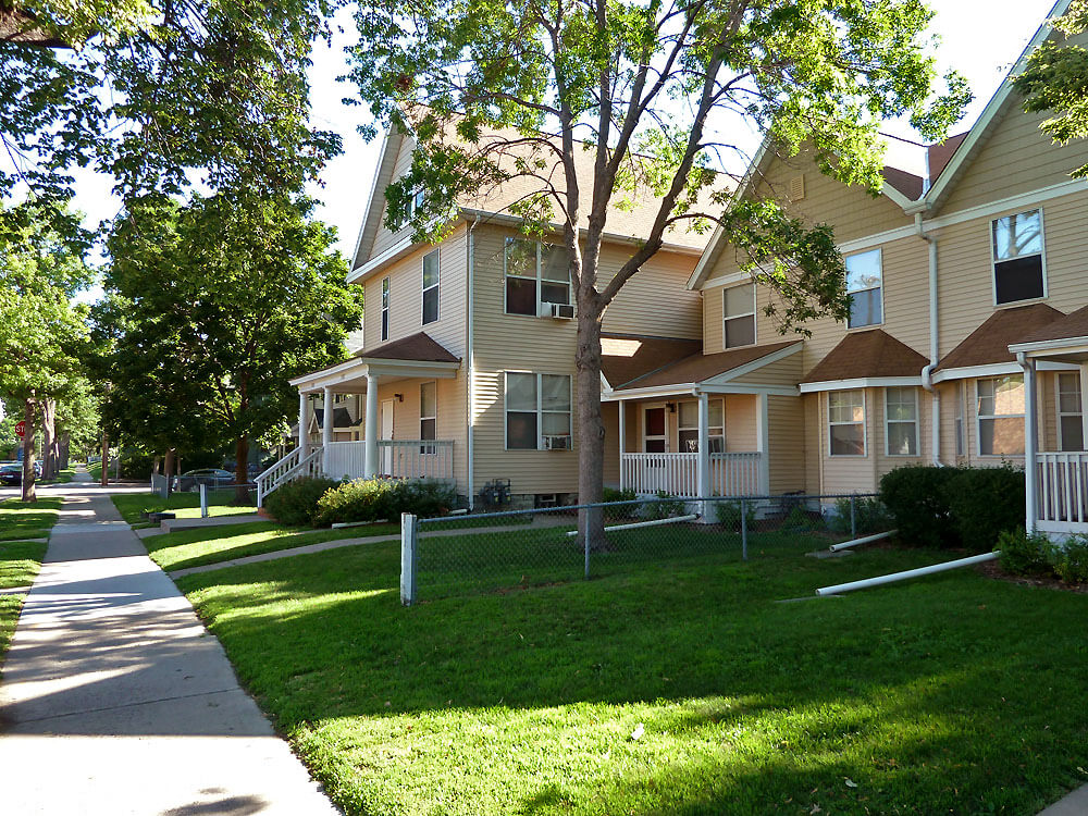 3 Bedroom Townhomes For Rent In Mn 28 Images Bedroom Excelent Bedroomhouse For Rent In