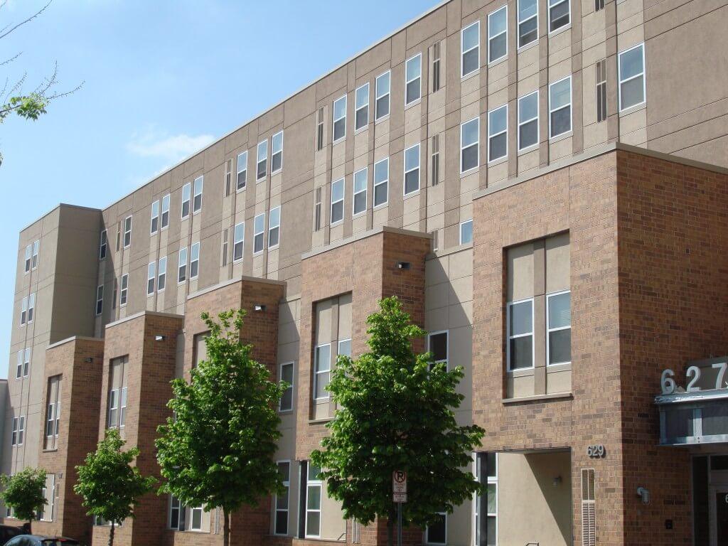 2 Bedroom Apartments St Paul Mn 2 Bedroom Apartments St Paul Mn 2 Bedroom Apartments St