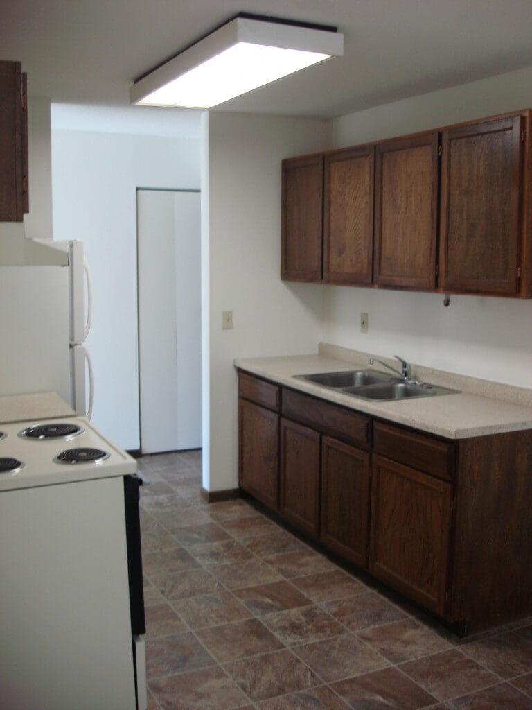 Villa del coronado 1 2 bedroom apartments in brooklyn - Cheap 2 bedroom apartments in milwaukee ...