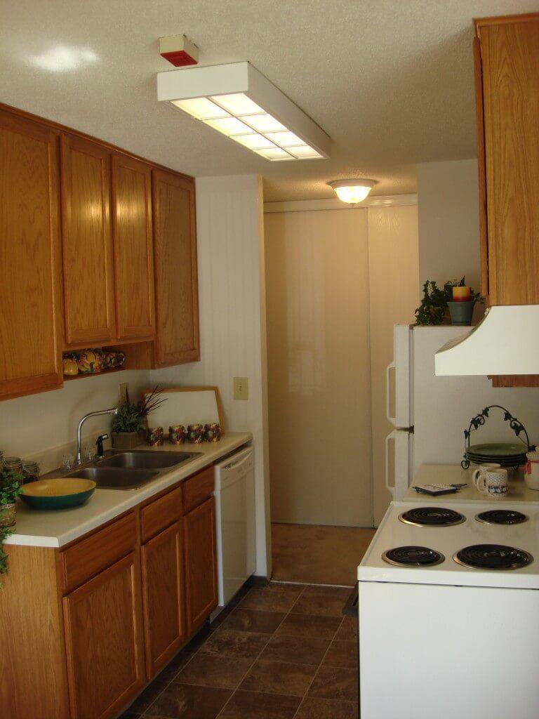 villa del coronado 1 2 bedroom apartments in brooklyn park mn