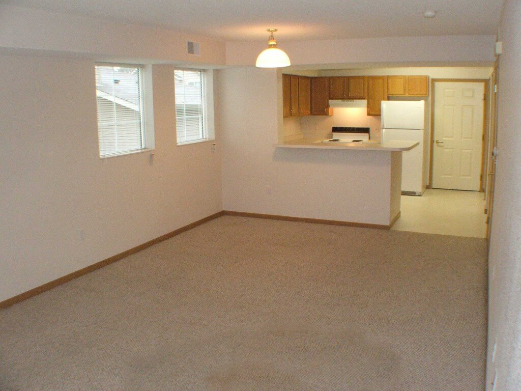 3 Bedroom Apartments In St Paul Mn 28 Images Idaho