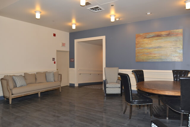 The parkside studio 2 bedroom apartments in st paul mn for Bedroom apartments in st paul mn