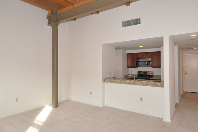 2 Bedroom Apartments In St Paul Mn The Parkside Studio 2