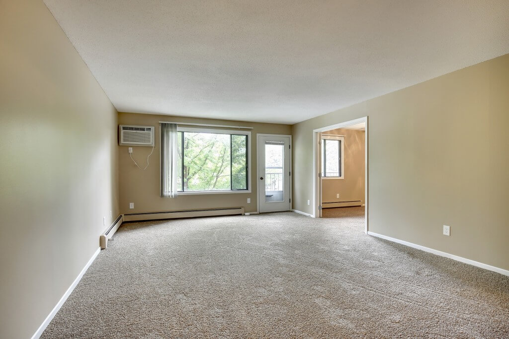 Heritage Hills Apartments Bloomington Mn Reviews