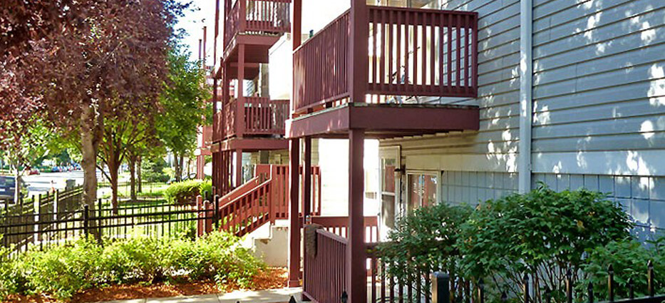 1 Bedroom Apartments Minneapolis Mn 28 Images Fancy Minneapolis One Bedroom Apartments D 233