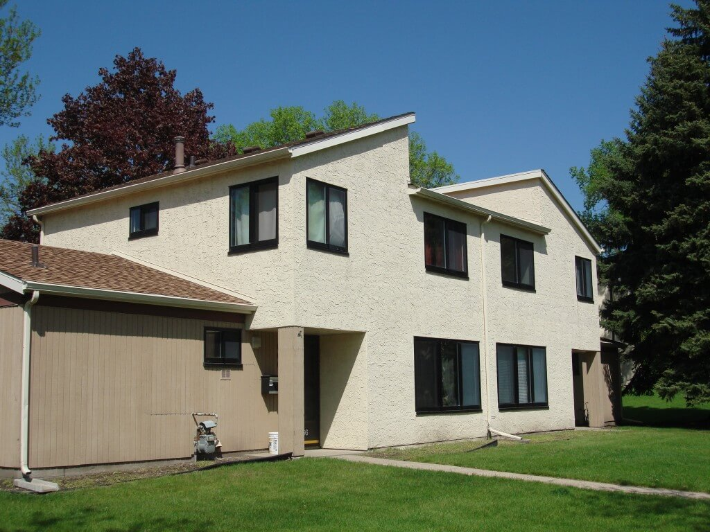 3 Bedroom Apartments In St Paul Mn 28 Images Kaposia Terrace 2 3 Bedroom Apartments In South