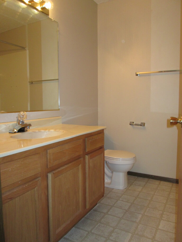 east park 1 2 bedroom apartments in sioux falls sd