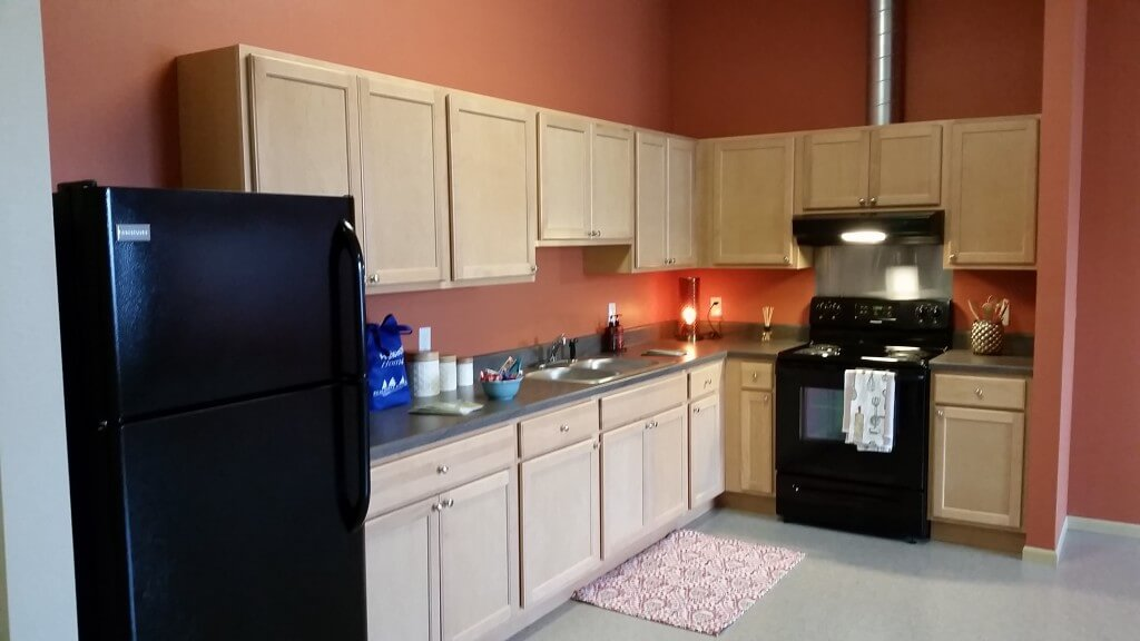 One Bedroom Apartments Minneapolis 28 Images 1 Bedroom Apartments In Minneapolis 28 Images