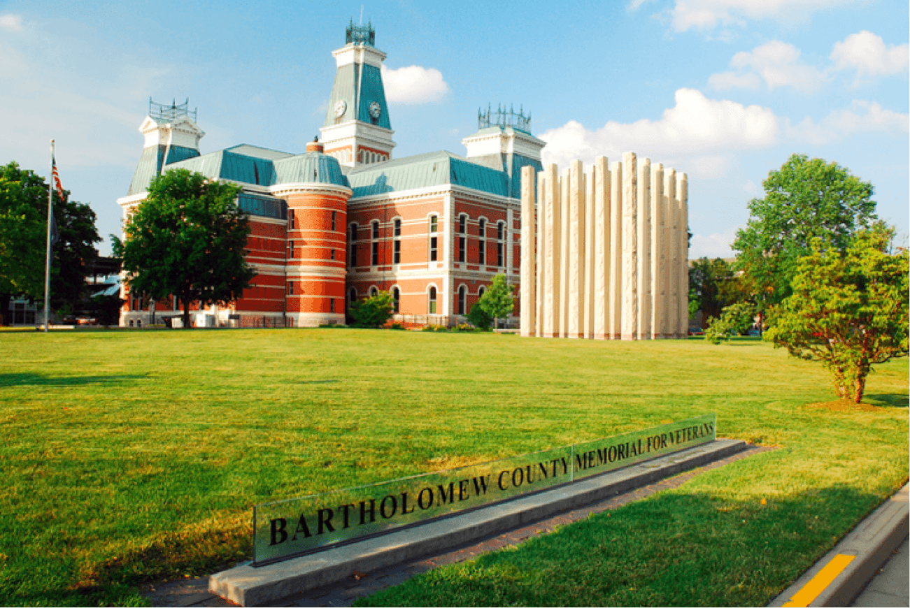 Things To Do In Columbus Indiana L Best Cities Near