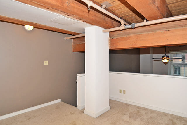 Studio - 2 Bedroom Apartments In St