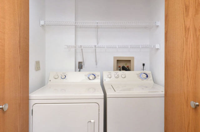 1-3 Bedroom Apartments In St Paul MN