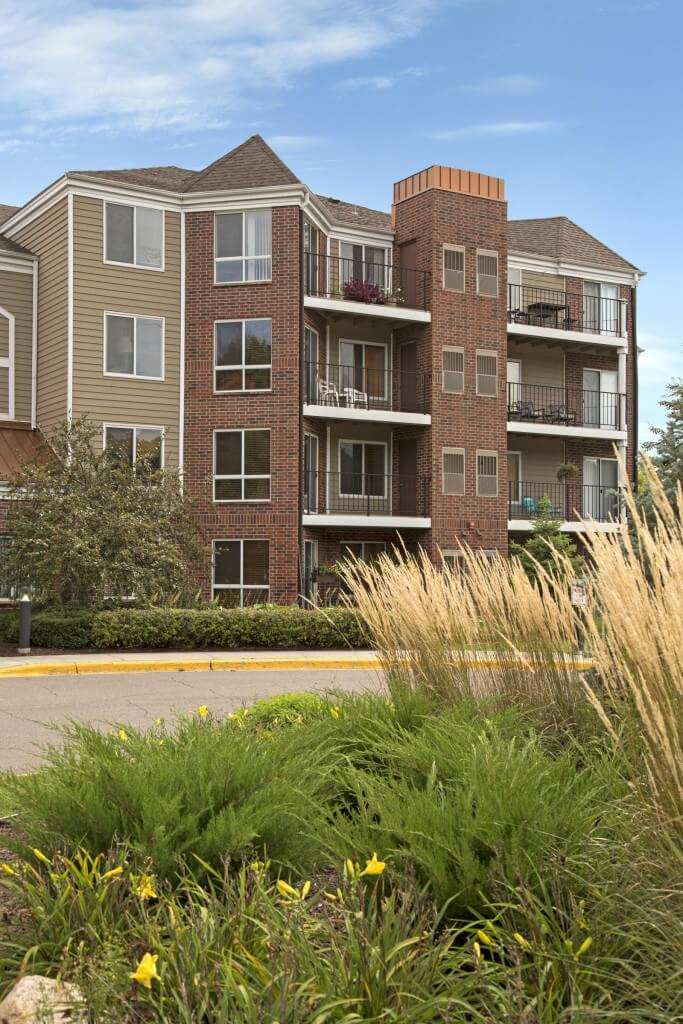 Crosby pointe 1 3 bedroom apartments in st paul mn - 1 bedroom apartments in st paul mn ...