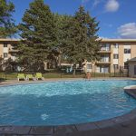Section  Apartments In Brooklyn Park Mn